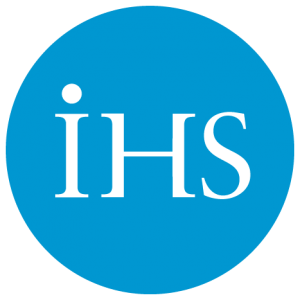 IHS-blue%20PNG
