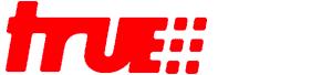 TrueNumbers Logo